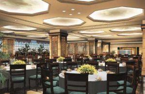 广州饭店桌椅回收,饭店前台桌椅回收