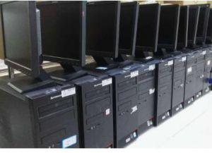 广州电脑回收,公司、单位电脑回收