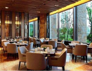 广州二手西餐厅设备,二手西餐厅设备回收