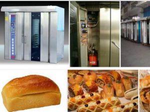 广州面包房设备回收,面包店设备回收