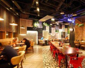 广州咖啡厅设备回收