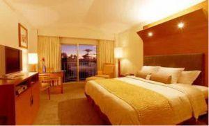 广州回收酒店、宾馆物资