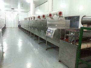 广州专业回收烘焙设备