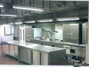 广州面包房设备回收,烘焙设备回收