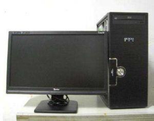 广州电脑回收,二手电脑回收