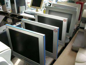 广州电脑回收,二手电脑回收,旧电脑回收,笔记本电脑回收