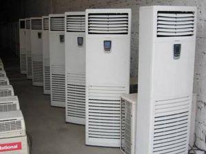 广州空调回收,广州中央空调回收,二手空调回收, 旧空调回收