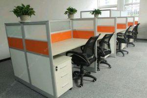 广州办公家具回收,二手办公家具回收,办公桌椅回收