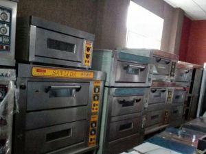 广州咖啡厅设备回收,烘焙设备回收,面包房设备回收