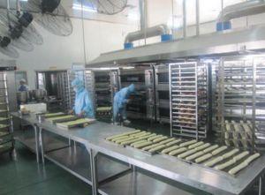 广州面包房设备回收,广州面包房设备回收电话,广州面包房设备回收价格