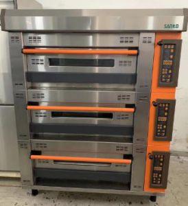 广州面包房设备回收,面包房机械回收,回收蛋糕房设备,西餐厅设备回收