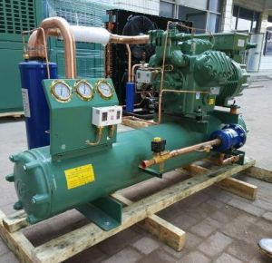 广州中央空调回收,回收中央空调,溴化锂回收,溴化锂空调回收,溴化锂机组回收,空调溴化锂机组回收