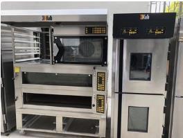 坂田咖啡机西餐厅设备回收、三麦烘焙坊设备回收、昌岗面食烘焙设备回收、深圳面食机械设备回收