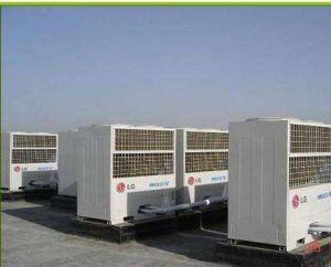 广州中央空调回收,广州空调回收,商用中央空调回收,酒店宾馆中央空调回收