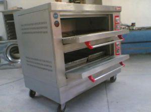 广州蛋糕房设备回收 回收烘焙设备 烤盘烤箱回收