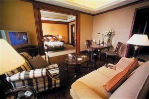 广州酒店饭店设备回收,广州酒店宾馆物资回收, 酒店宾馆家具回收
